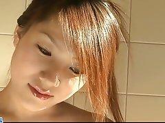 Asian, Blowjob, Group Sex, Hardcore