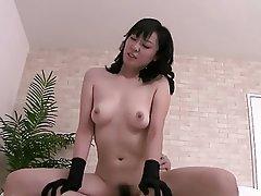 Japanese, Nipples, Pornstar