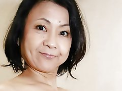 Amateur, Japanese, MILF, Nipples, Saggy Tits