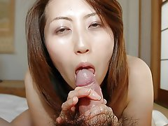 Amateur, Asian, Japanese, MILF