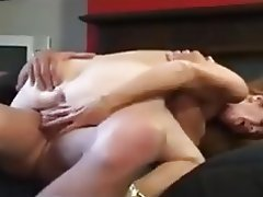 Blowjob, Mature, Creampie, Mature