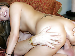 Blowjob, Hardcore, Old and Young, Teen, Fucking