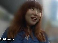 Asian, Japanese, MILF, Korean, Mature