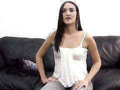Casting, Massage