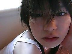 Amateur, Cumshot, Facial, Japanese