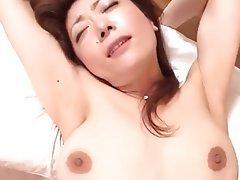 Blowjob, Cumshot, Cunnilingus, Japanese