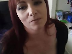 MILF, Old and Young, POV