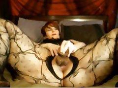 BBW, Big Butts, Masturbation, MILF, Webcam
