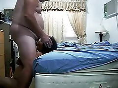 Amateur, Asian, Blowjob, Mature, MILF